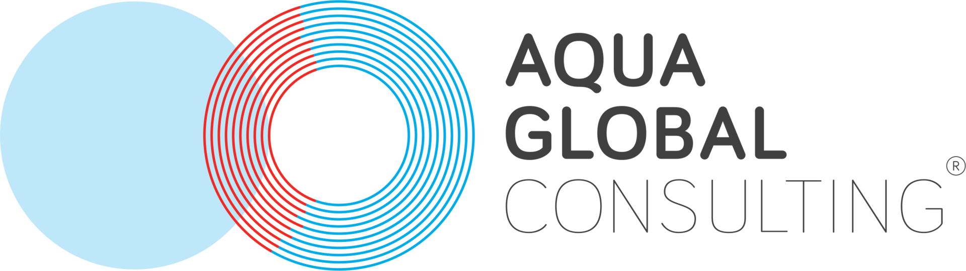 Logiciel Drag & Drop - AQUA GLOBAL CONSULTING